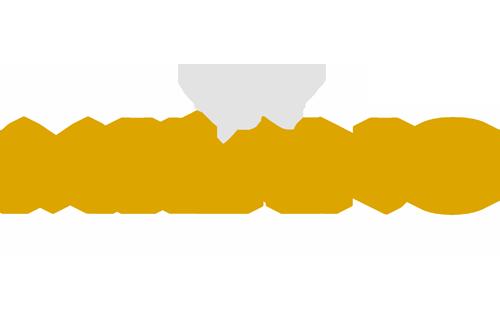 logo-milano-home