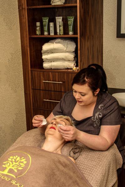 facial-massage-full