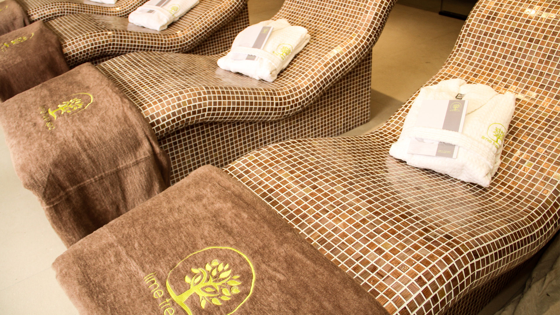 lime-tree-towels