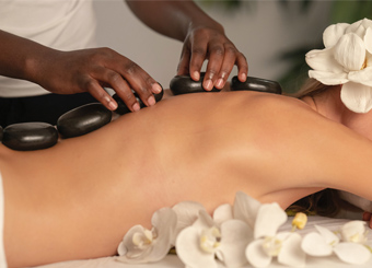 spa-with-massage