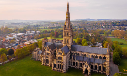 cathedral-local-attractions
